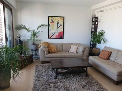 Vente appartement 4pièces 105m² Lyon 7E (69007) - 595.000€