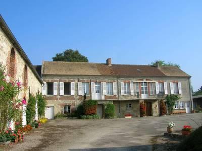 Blanzy-Lès-Fismes (02160)