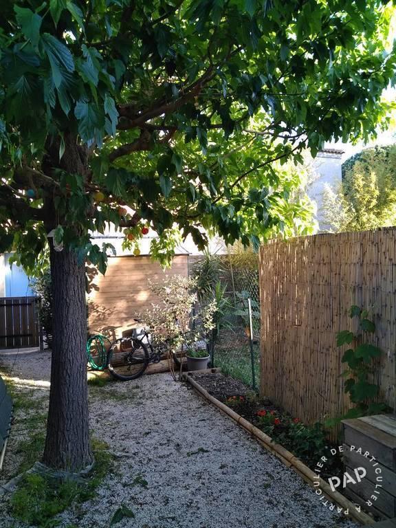 Vente maison 3 pièces Cavalaire-sur-Mer (83240)