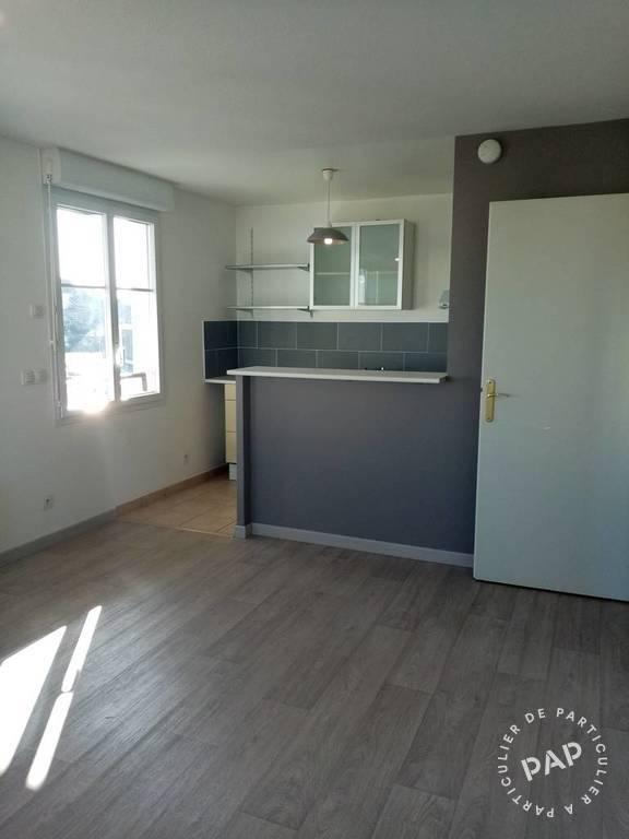 Vente Appartement Nangis
