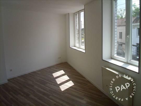 Vente Appartement Fouquières-Lès-Lens (62740)