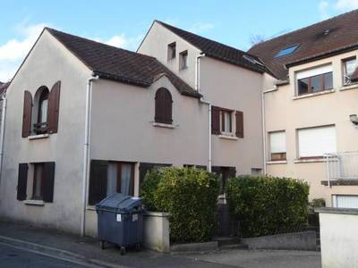 Gaillon-Sur-Montcient (78250)