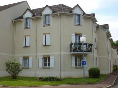 Saint-Pierre-Lès-Nemours (77140)
