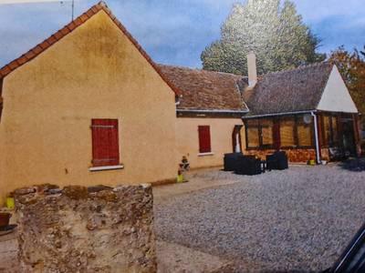Saint-Célerin (72110)