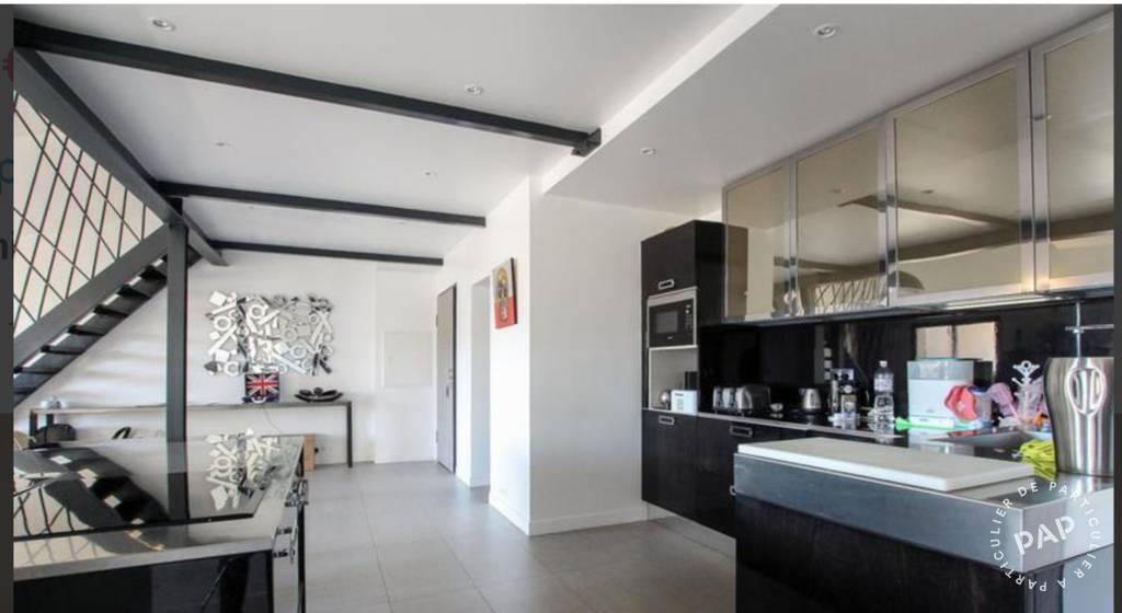 Vente immobilier 865.000€ Porto-Vecchio (20137)