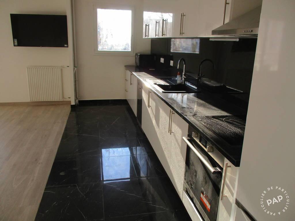 Vente immobilier 499.000€ Maisons-Alfort