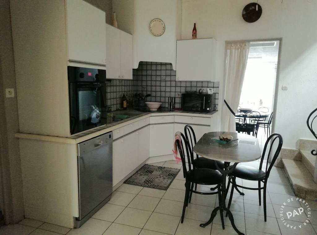 Vente immobilier 140.000€ Labarthe-Rivière (31800)
