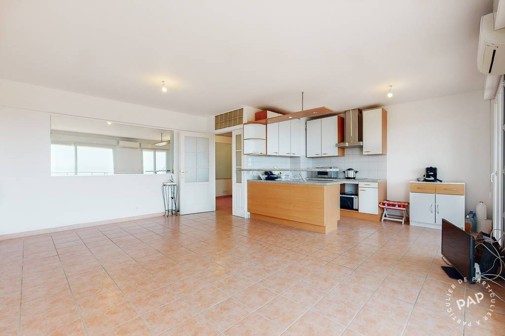 Vente immobilier 399.000€ Biot (06410)