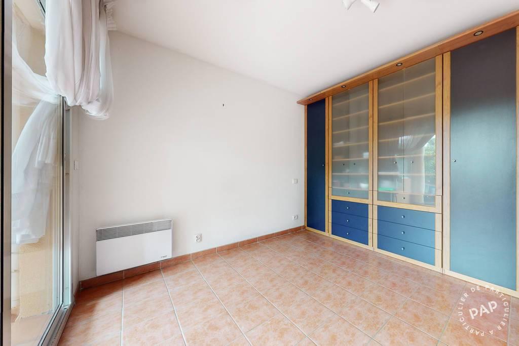 Vente immobilier 192.000€ /T1 À Biot (06410)