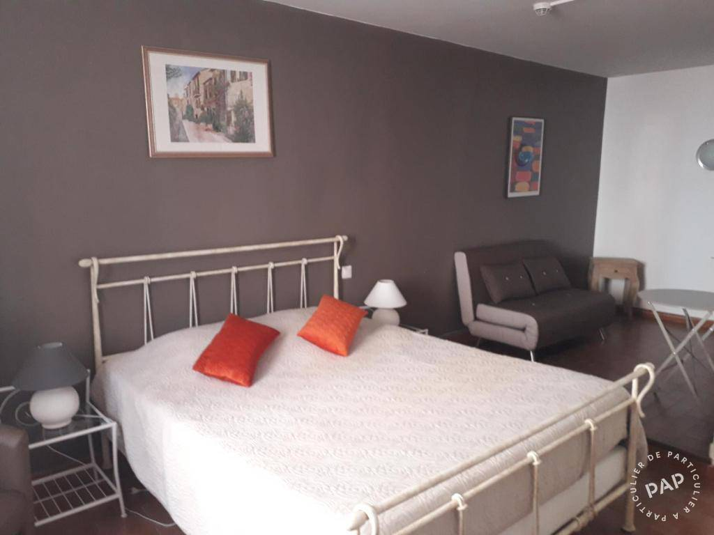 Vente et location immobilier 190.000€ Baudinard-Sur-Verdon (83630)