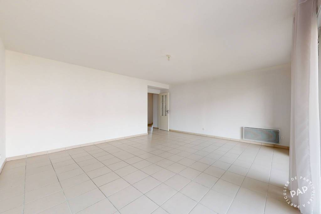 Vente immobilier 185.000€ Toulouse - Saint Simon Tibaous