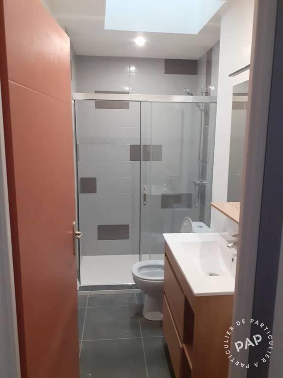 Vente immobilier 169.000€ Thoissey (01140)