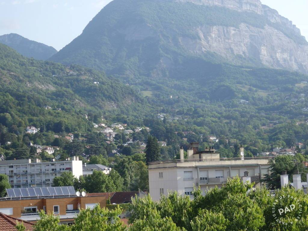 Location immobilier 1.280€ Grenoble (38000)