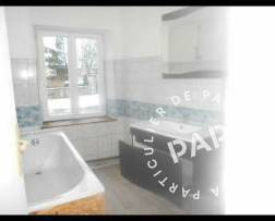 Vente immobilier 44.000€ Rambervillers (88700)