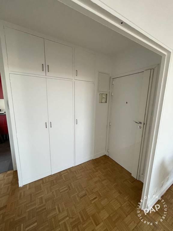 Location immobilier 1.090€ Saint-Maur-Des-Fossés (94100)