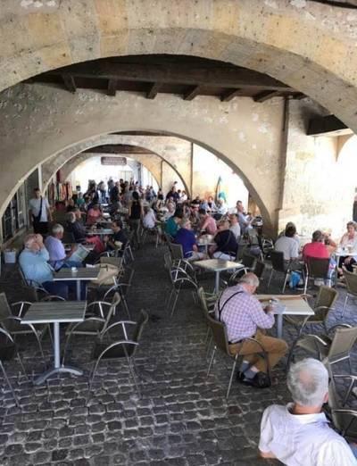Sainte-Foy-La-Grande (33220)