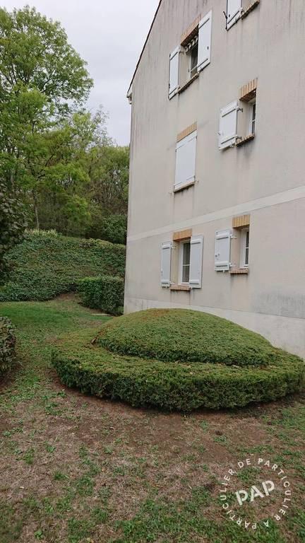 Vente immobilier 55.000€ Saint-Pierre-Lès-Nemours (77140)