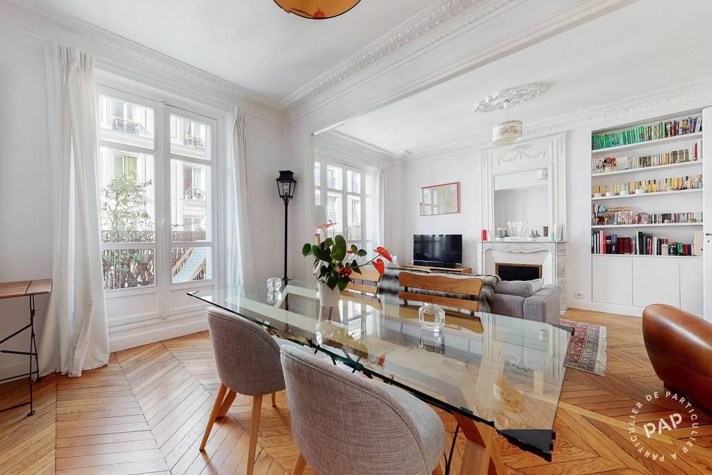 Vente immobilier 1.165.000€ Paris 13E (75013)