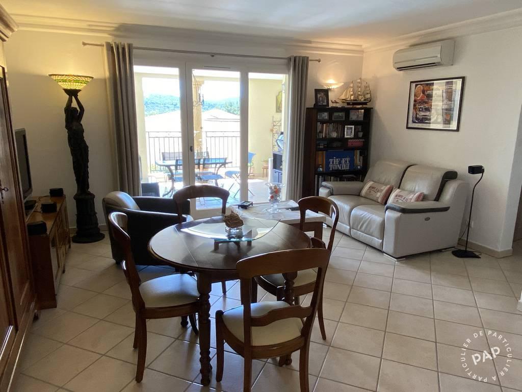 Vente immobilier 370.000€ Mallemort (13370)