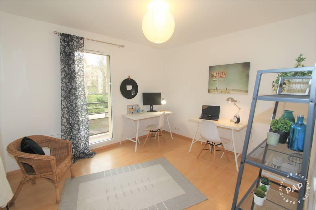 Vente immobilier 239.900€ Étampes (91150)