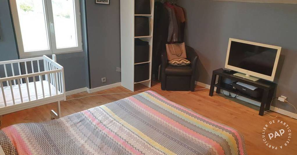 Vente immobilier 125.000€ Pertheville-Ners (14700)