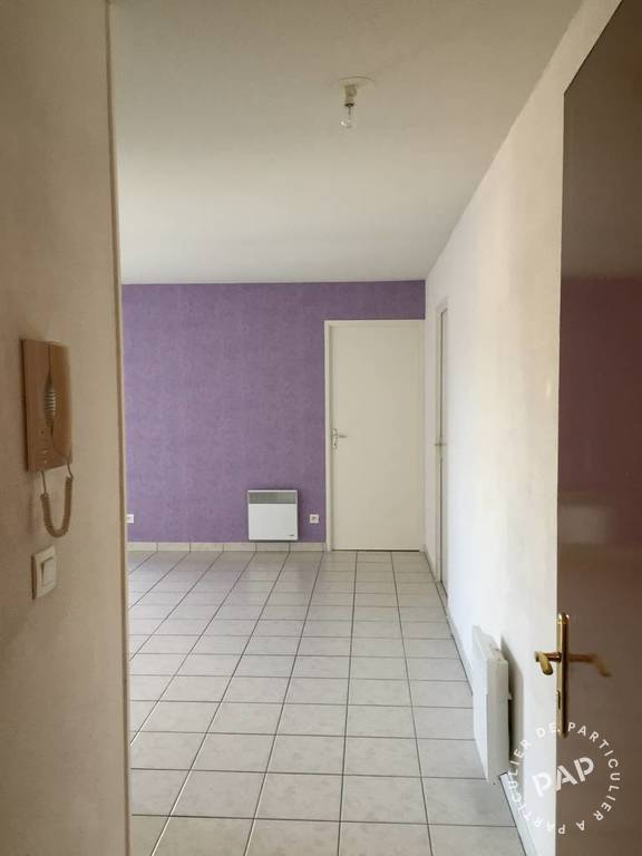 Location immobilier 650 € Yvetot (76190)