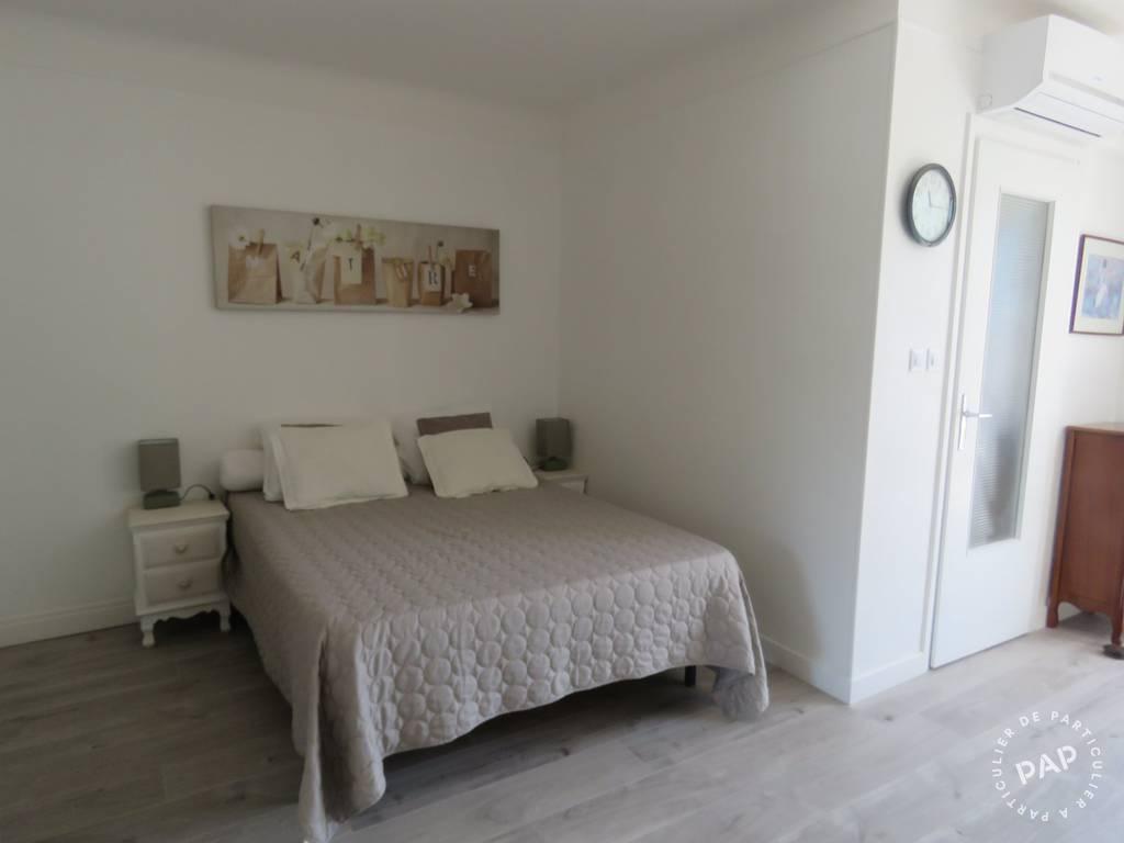 Vente immobilier 56.000€ Amélie-Les-Bains-Palalda (66110)