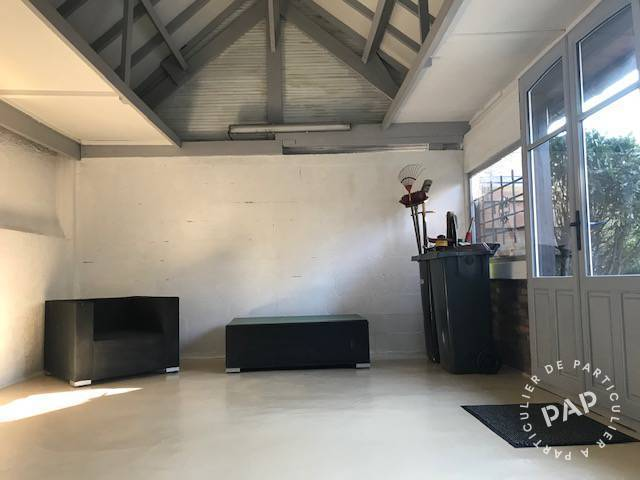 Vente immobilier 237.000€ Le Havre (76610)