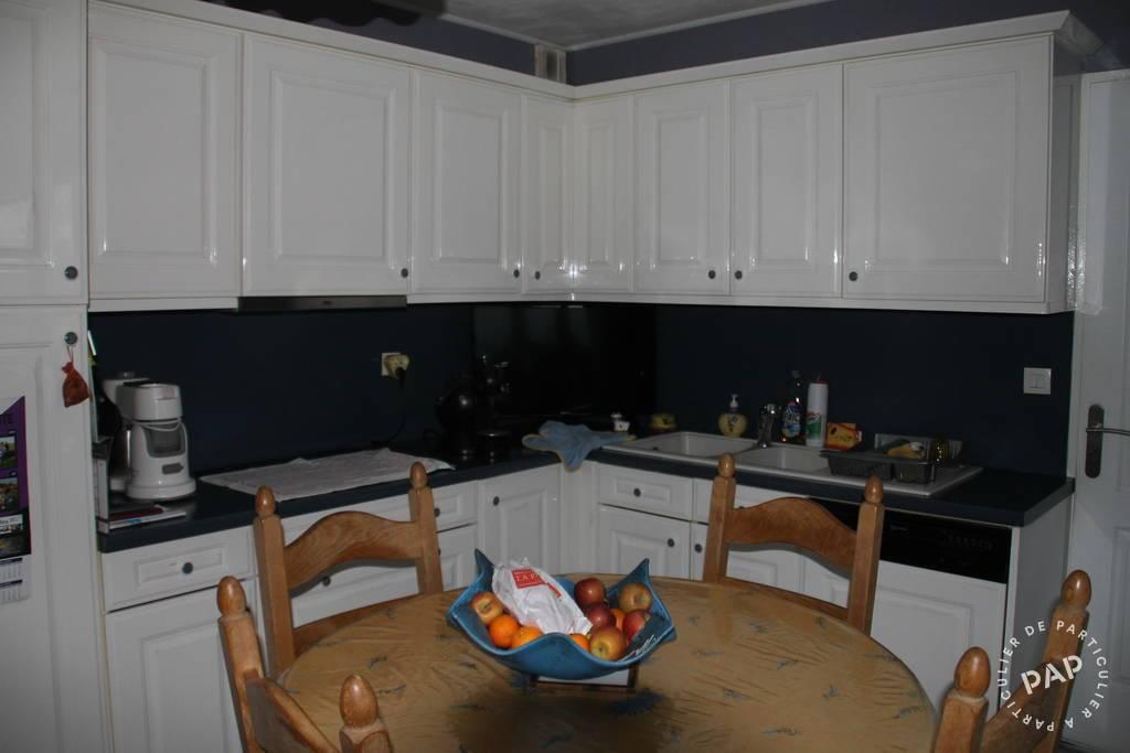 Vente immobilier 570.000€ Quint-Fonsegrives (31130)