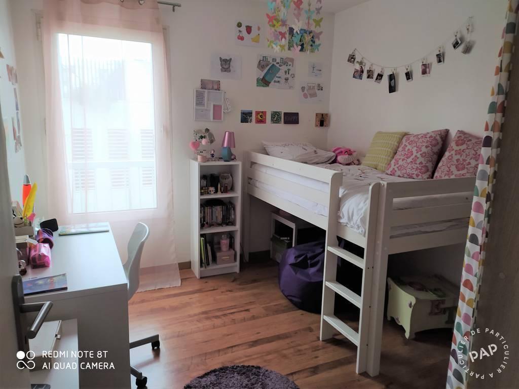 Vente immobilier 309.000€ Lyon 8E (69008)