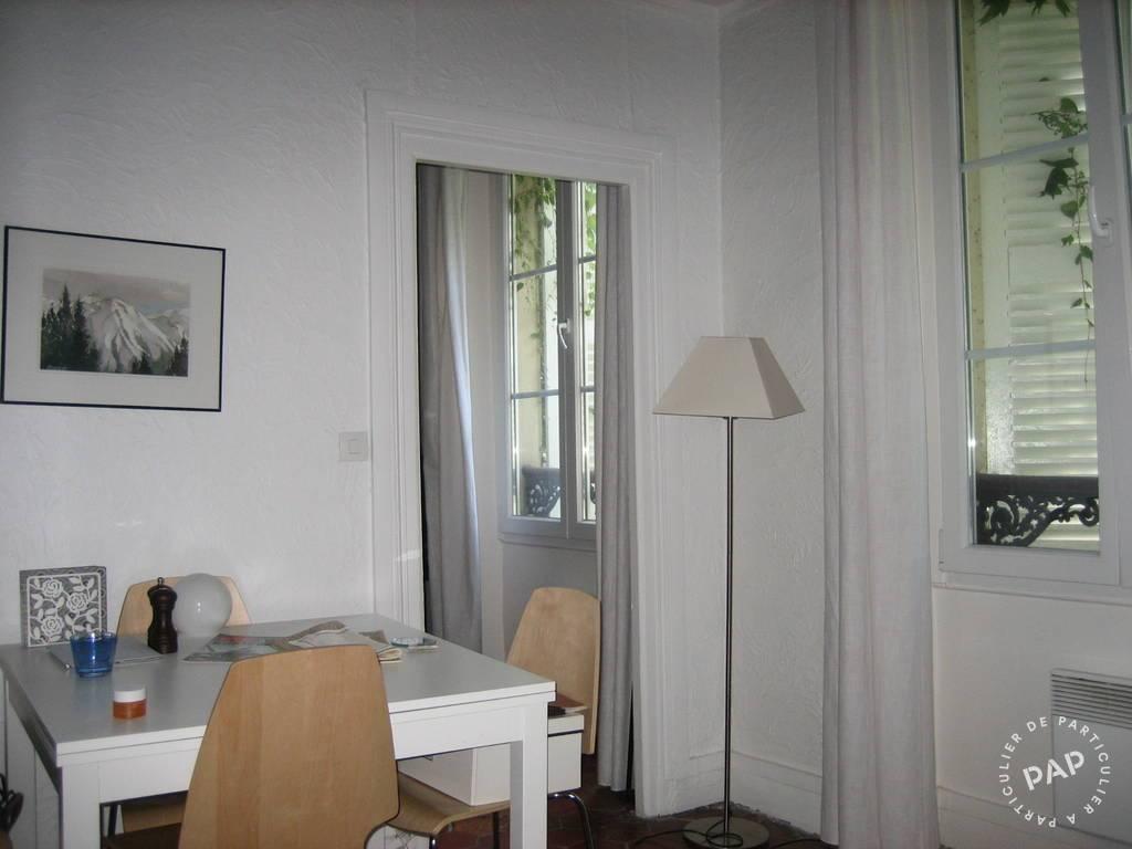 Location immobilier 1.400€ Paris 6E (75006)