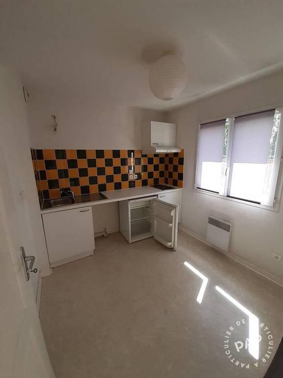 Vente immobilier 138.000€ Mont-De-Marsan (40000)