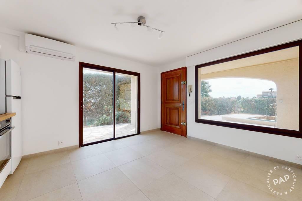 Vente immobilier 1.290.000€ Théoule-Sur-Mer