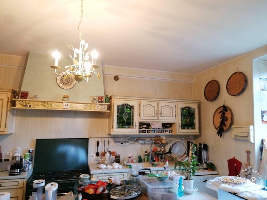 Vente immobilier 159.000€ Le Fleix À 15 Min Bergerac