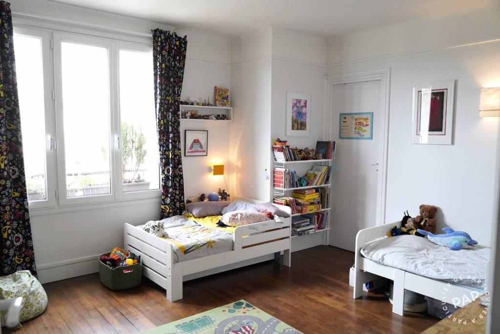 Vente immobilier 915.000€ Paris 11E (75011)