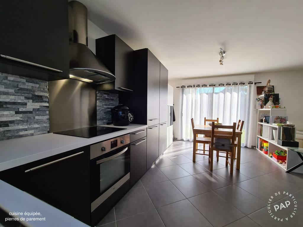 Vente immobilier 649.000€ Chatou (78400)