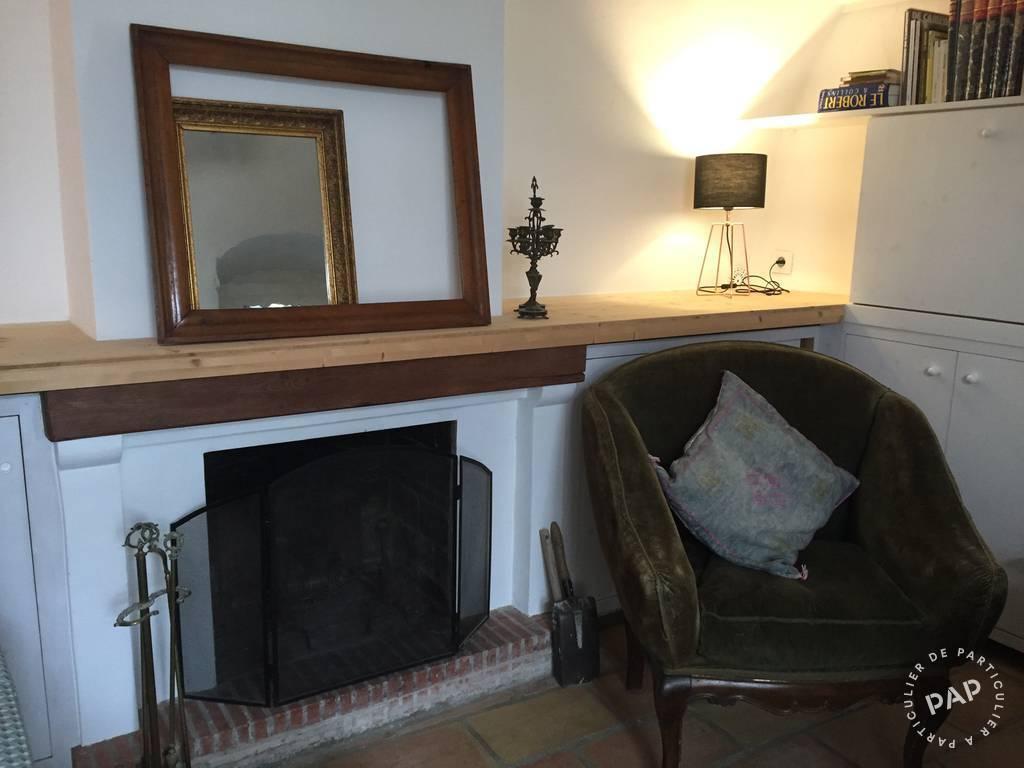 Vente immobilier 680.000€ La Gaude (06610)