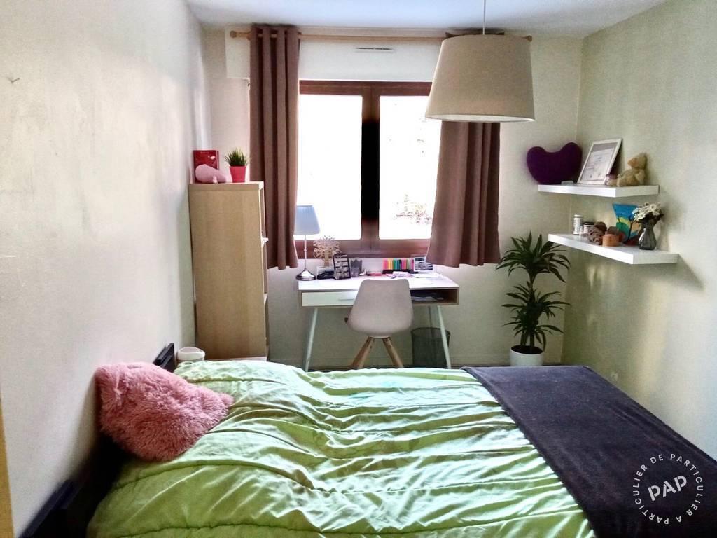 Vente immobilier 590.000€ Le Perreux-Sur-Marne (94170)
