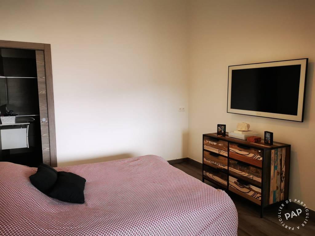 Appartement Porto-Vecchio (20137) 865.000€