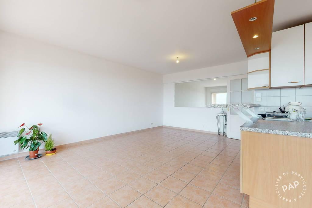 Appartement Biot (06410) 399.000€