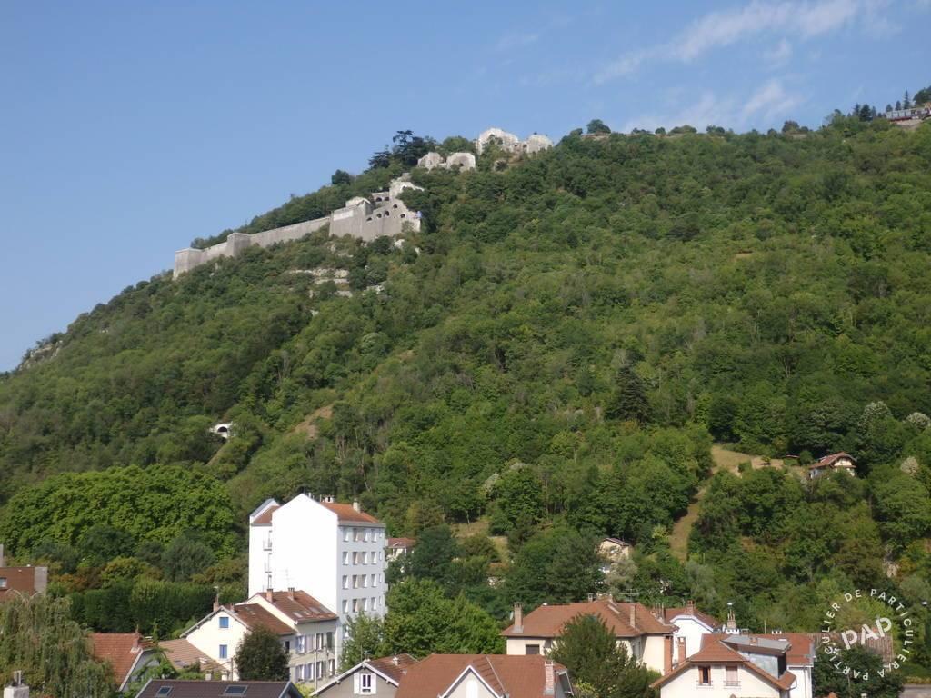 Appartement Grenoble (38000) 1.280€