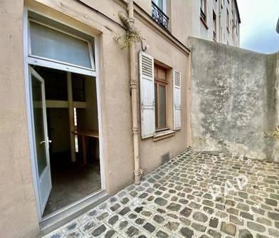 Appartement Clichy (92110) 335.000€