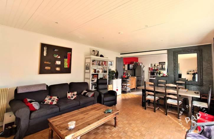 Maison Argenteuil (95100) 345.000€