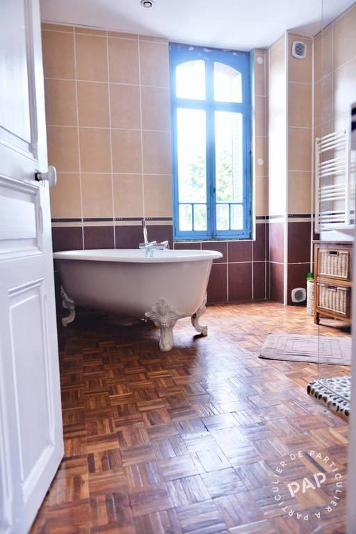 Maison Saint-Quentin (02100) 269.000€