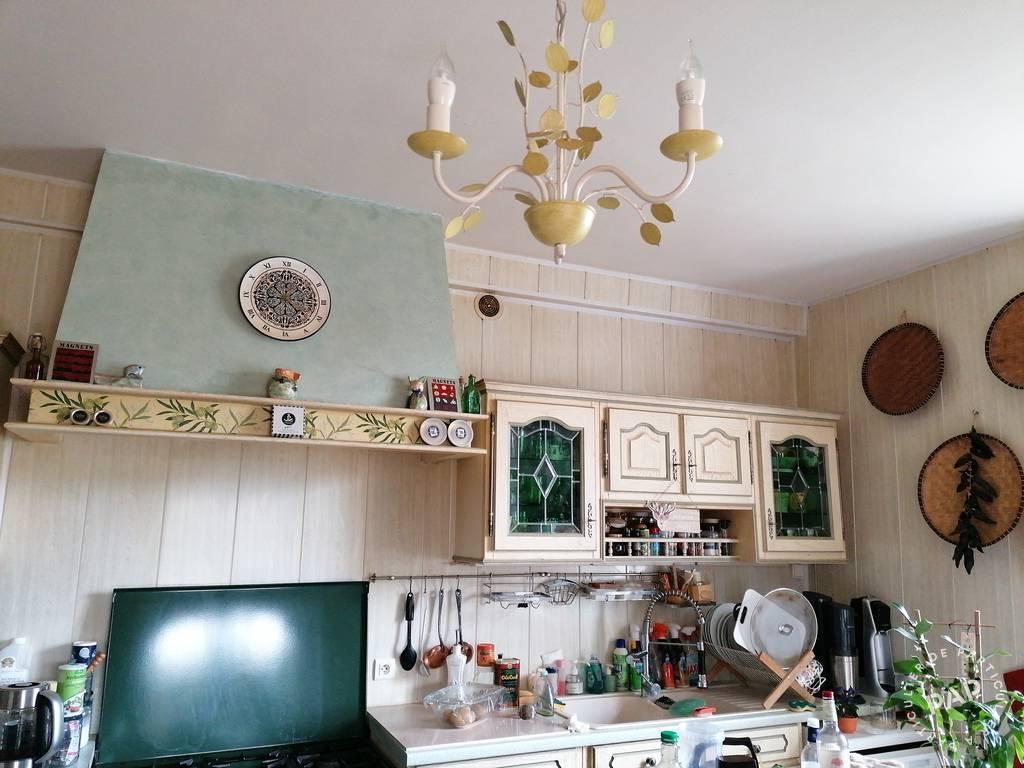 Maison Le Fleix À 15 Min Bergerac 259.000€