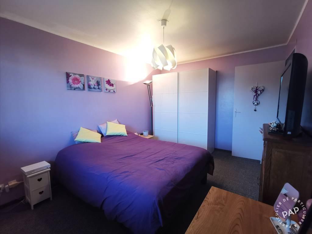 Appartement Senlis (60300) 155.000€