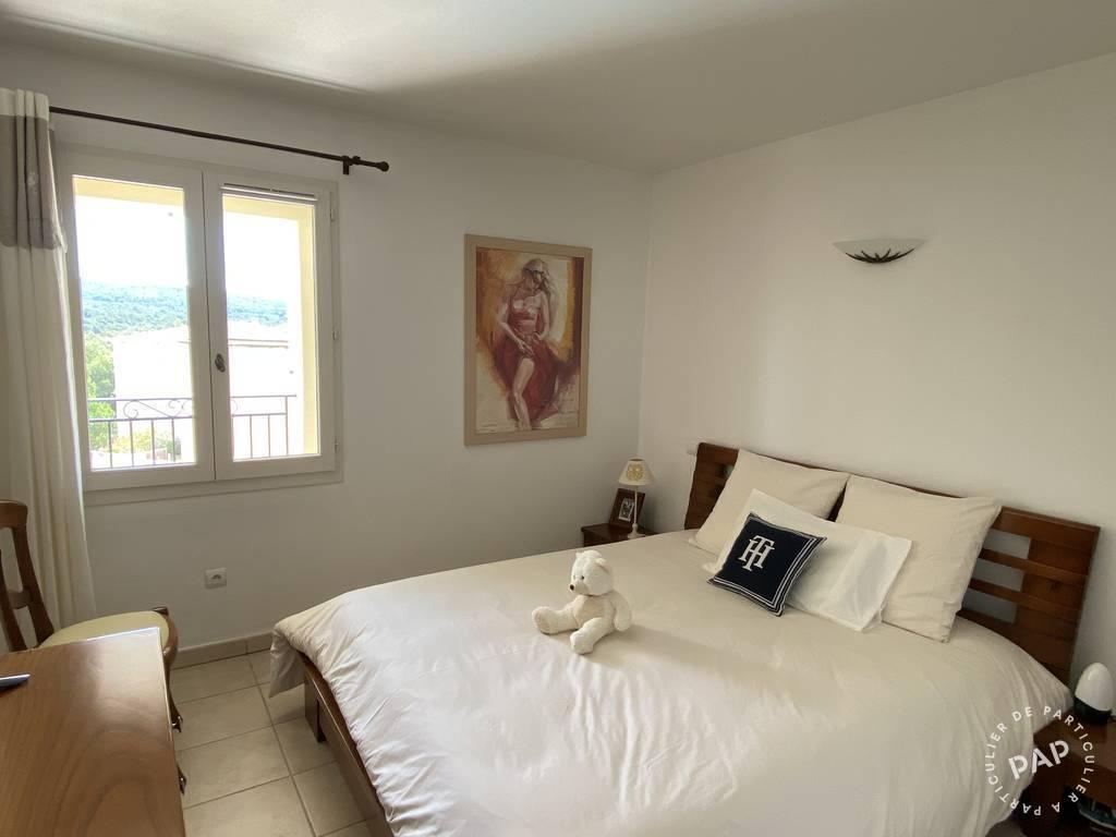 Appartement Mallemort (13370) 370.000€
