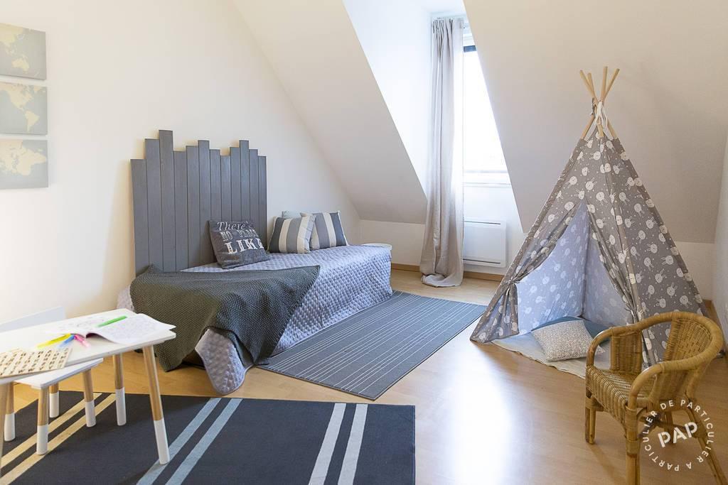 Appartement Étampes (91150) 239.900€