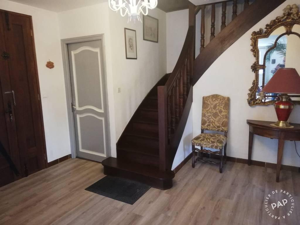 Maison Lalbenque (46230) 287.000€