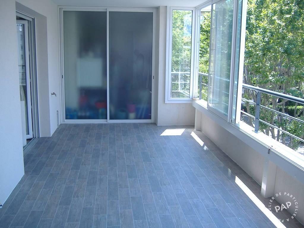 Appartement Fréjus (83600) 440.000€